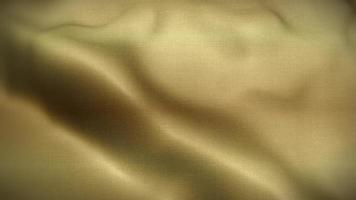 motif doré chaud video