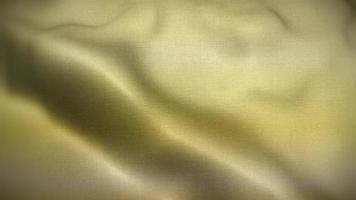 motif or blanc chaud video