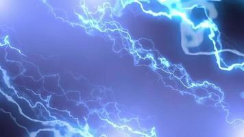 Electric Lighting Energy video