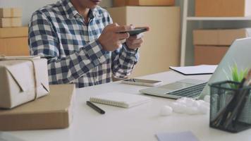 onlinehandelstrendidéer video