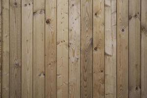 old wood texture background photo