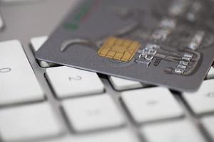 tarjetas de crédito visa, tarjeta maestra foto