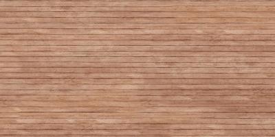 Old wooden floor texture photo