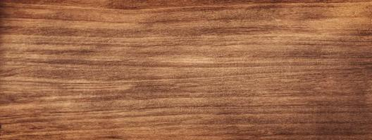 Old wooden photo background texture, old wood