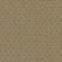 Fondo textil de imitación de cuero sin costuras foto
