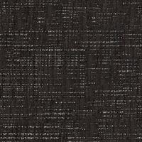Patrón de fondo de tela decorativa sin costuras foto