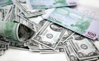 Maney Banking Cash Business Finance Concept photo