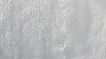 Old painted wall or abstract canvas background photo