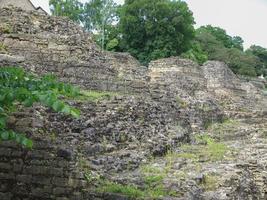 Roman Theatre in Mainz photo