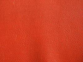 fondo de textura de cuero sintético foto