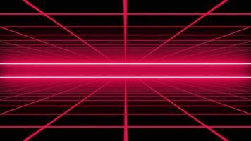 spel abstrakt bakgrund video