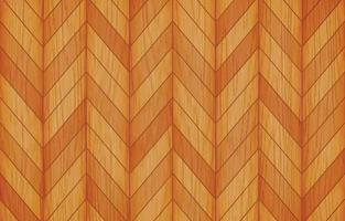Natural Wooden Texture vector
