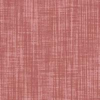 Fabric pattern texture background. vector