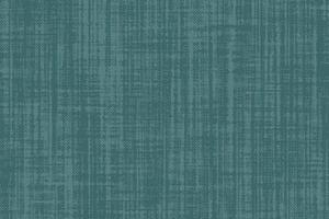 Abstract art Fabric background with grunge texture vector