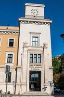 Chamber of commerce of Terni photo