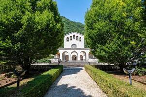 Santuario di Santa Rita Agostiniana photo