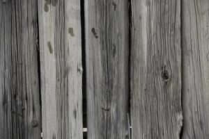 pared de madera vieja. fondo de textura de madera foto