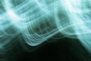 Aysgarth Falls Abstract photo