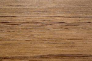 Close up brown wood texture. photo