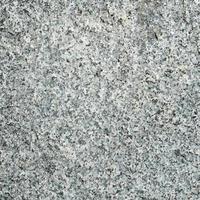 Textura de piedra de granito gris oscuro. foto