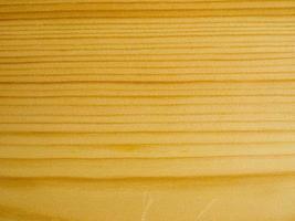 fondo de madera de pino marrón foto