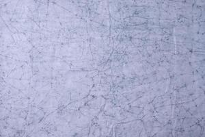 textura de papel monocromo vacío foto