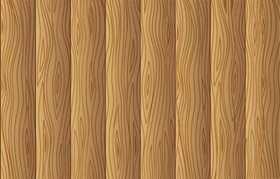 wood Background Textures vector
