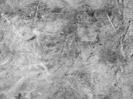 Abstract grunge monochrome texture background. Stock photo. photo
