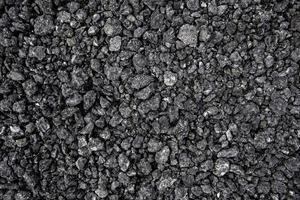 fondo de textura de asfalto foto