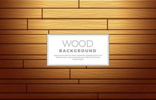 Smooth Stacks of Wood Planks Background vector