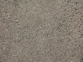 Concrete texture background photo