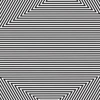 Striped texture, Abstract Diagonal line Background vector