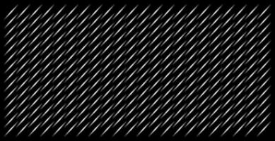 Vector Stripe pattern. Abstract lines background.
