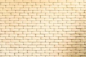The brown wall background photo
