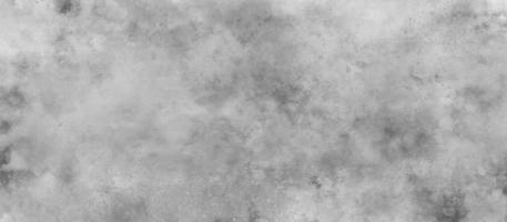 ilustración de fondo de textura de muro de hormigón foto