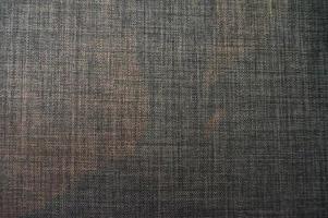 Fine authentic silk fabric wallpaper texture pattern background photo