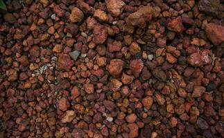 Abstract Grunge Stone rock Texture Background With Space For Text photo