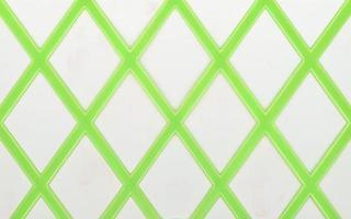 Plastic grid texture background photo
