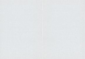 Graph paper texture photo