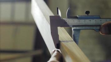 wooden furniture manufacturing process video