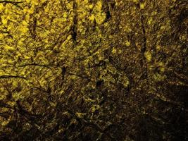 textura de mármol naranja foto