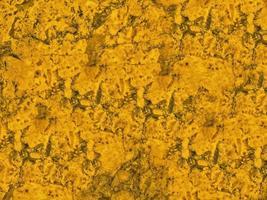 textura de piedra naranja foto