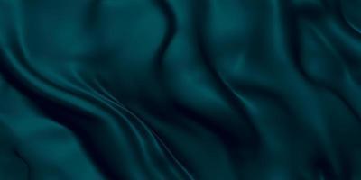 shiny fabric floating stripes luxury texture background photo