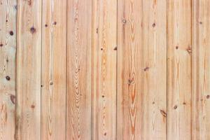 Background of rustic wood texture, wooden boards photo