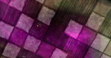 Abstract background movie.Abstract holographic motion graphic. video