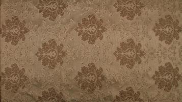 telas turcas para cortinas y tapicería foto