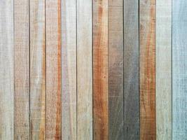 Wood texture background, wooden wall, wooden floor photo
