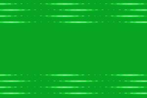 Green halftone abstract background with gradient half tone style vector