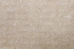 Fondo de papel tapiz de fondo de textura de papel marrón antiguo foto