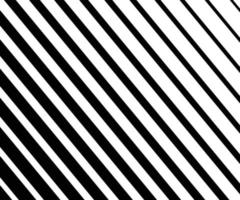 Abstract line stripe background. Business design vector
